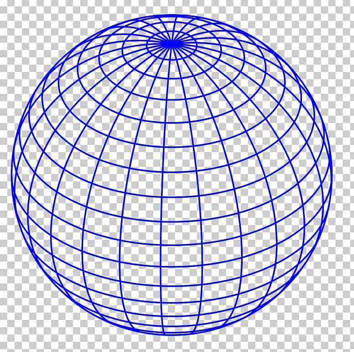 Globe Wire Frame Model Png Area Circle Clip Art Computer Icons Electrical Wires Cable Cover Art Design Digital Art Design Graphic Tshirt Design