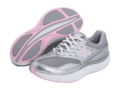 Comercio Conveniente Condimento  The New Balance® 1870 women's toning shoe works as hard as you do. Its rock  & tone technology activates muscles to increase… | Shoes, New balance  women, Women shoes