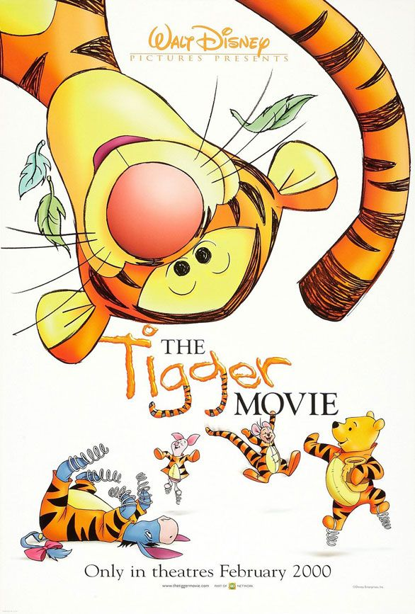 picture regarding Printable Movie Posters referred to as Absolutely free printable online video poster internet site Makes it possible for check out this Disney