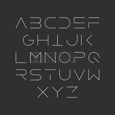 Image result for soerjapoetera free thin fonts | logo design ...