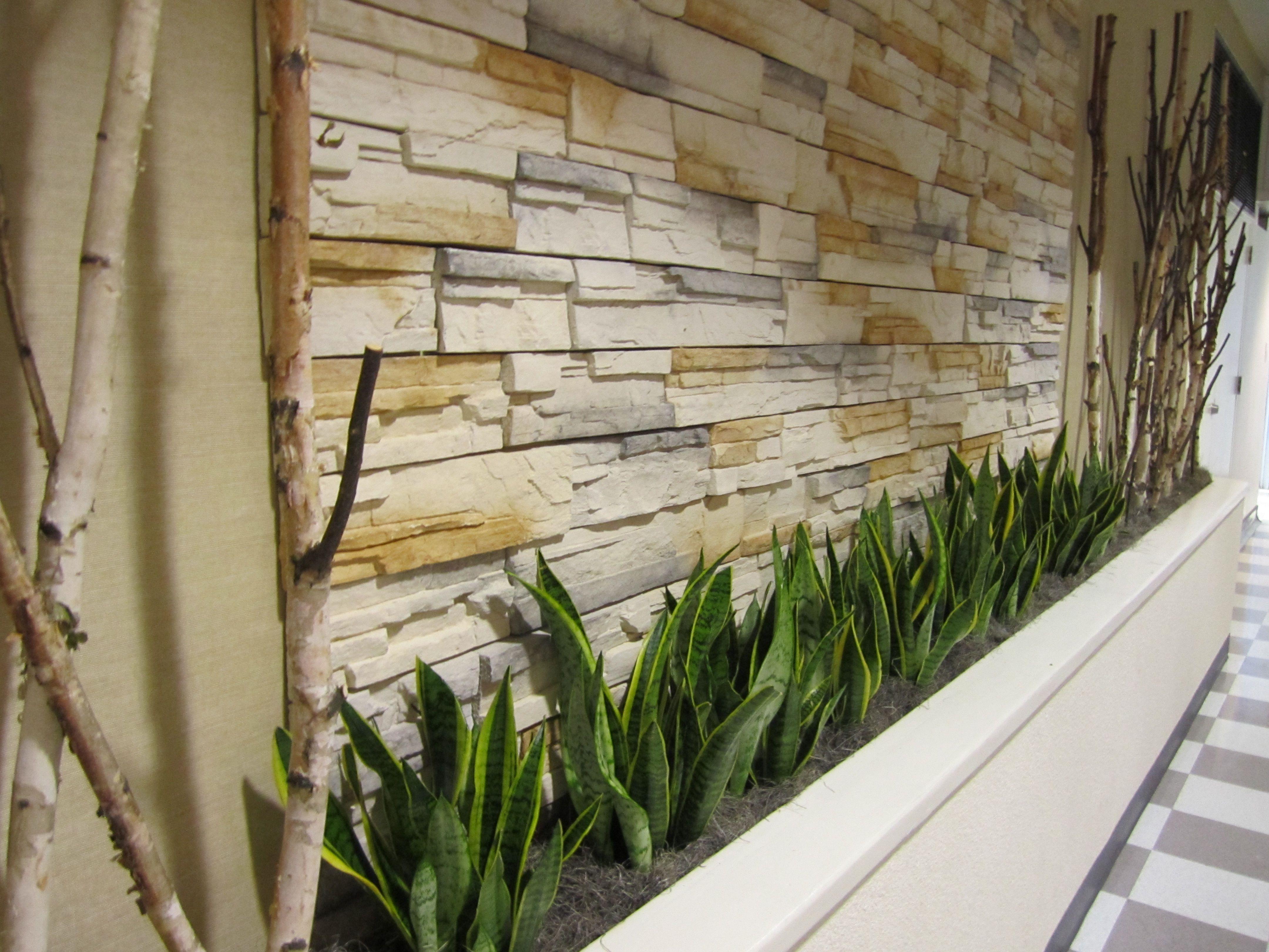 Design Interior Plant Design de jardins inverno plants doors and interiors indoor plantsplant