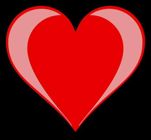 10 Serce ideas | serce, grafika, szkic serca