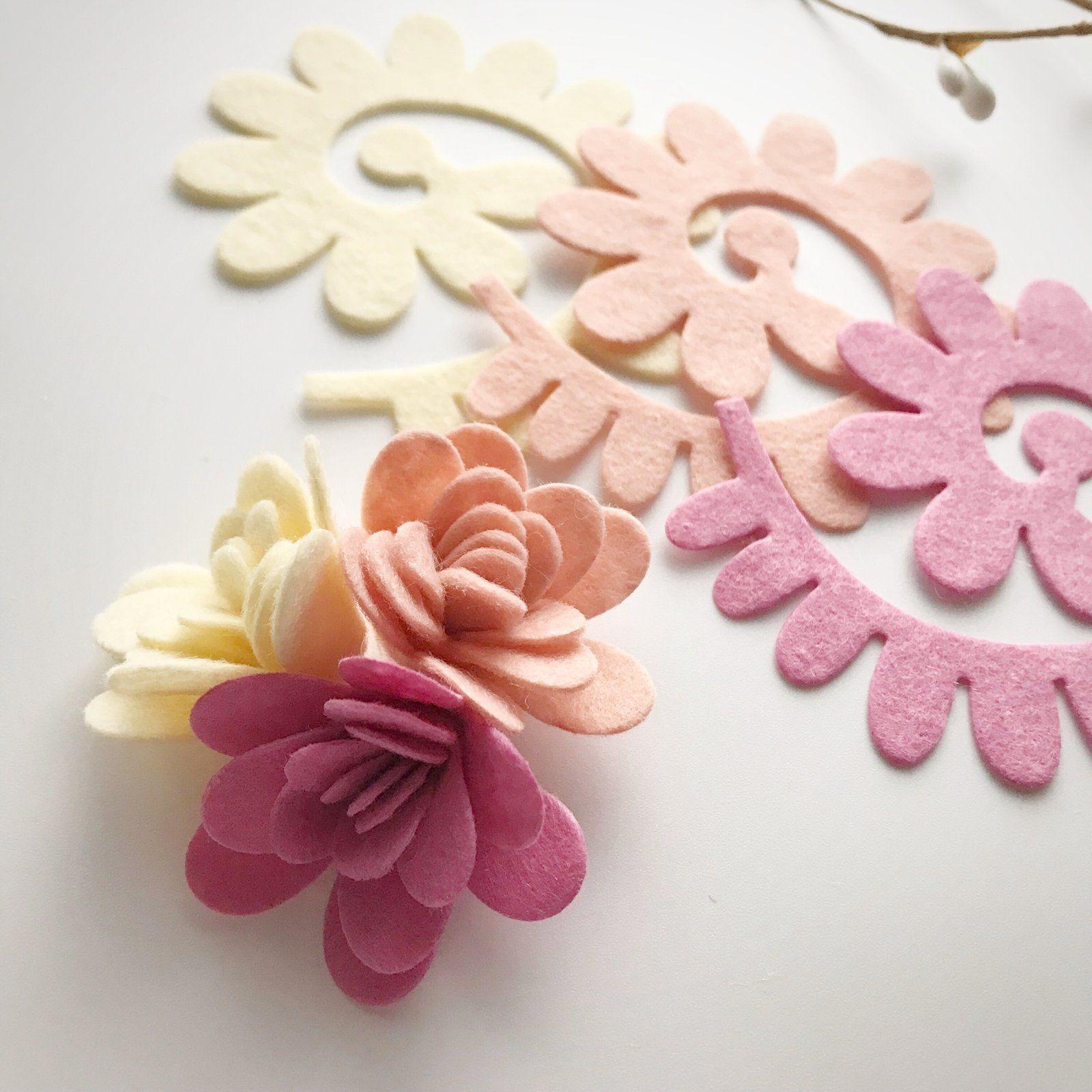 Pink lemonade mum flowers you will receive 12 mum flowers 4 of each home mightylinksfo
