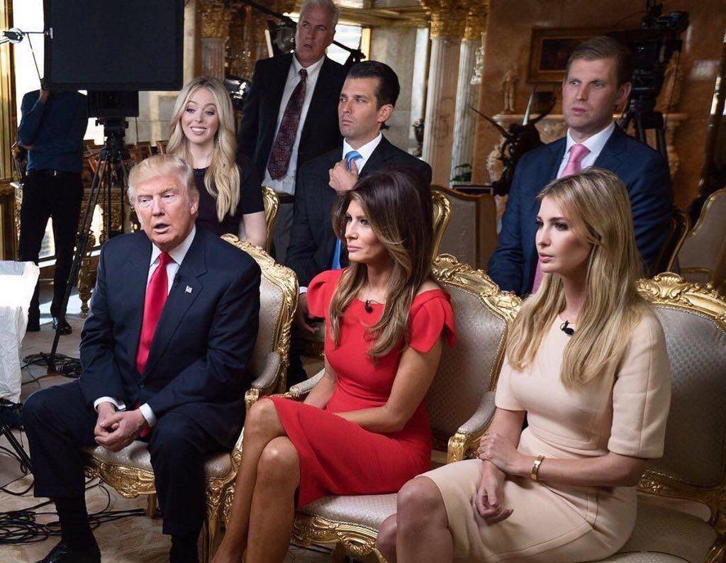 Account Suspended Melania Trump Dress Trump Fashion First Lady Melania Trump