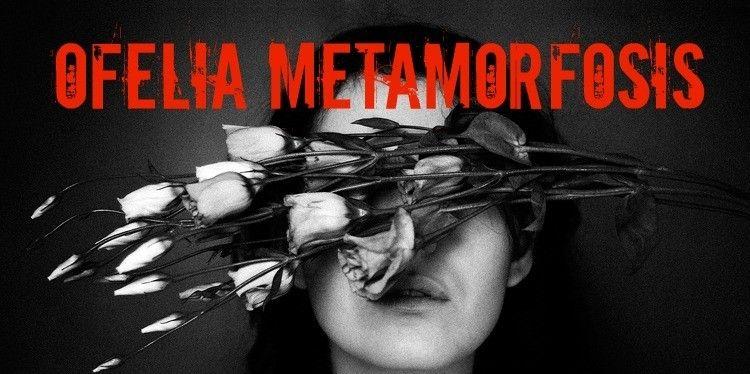 ofelia metamorfosis: ein metaphysisches LyrikExperiment. #Lyrik #Metamorphose
