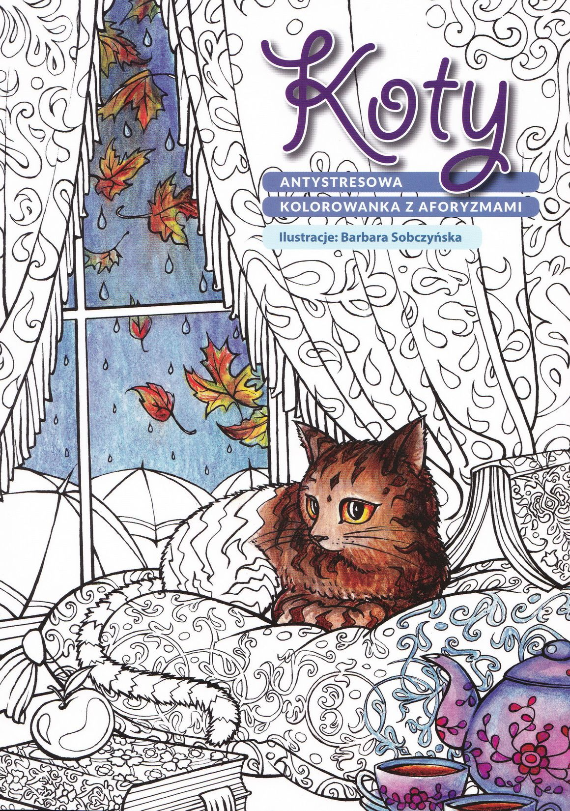 Pin By Malgorzata Kitka On My Coloring Books Coloring Books Drawing Sketches Art