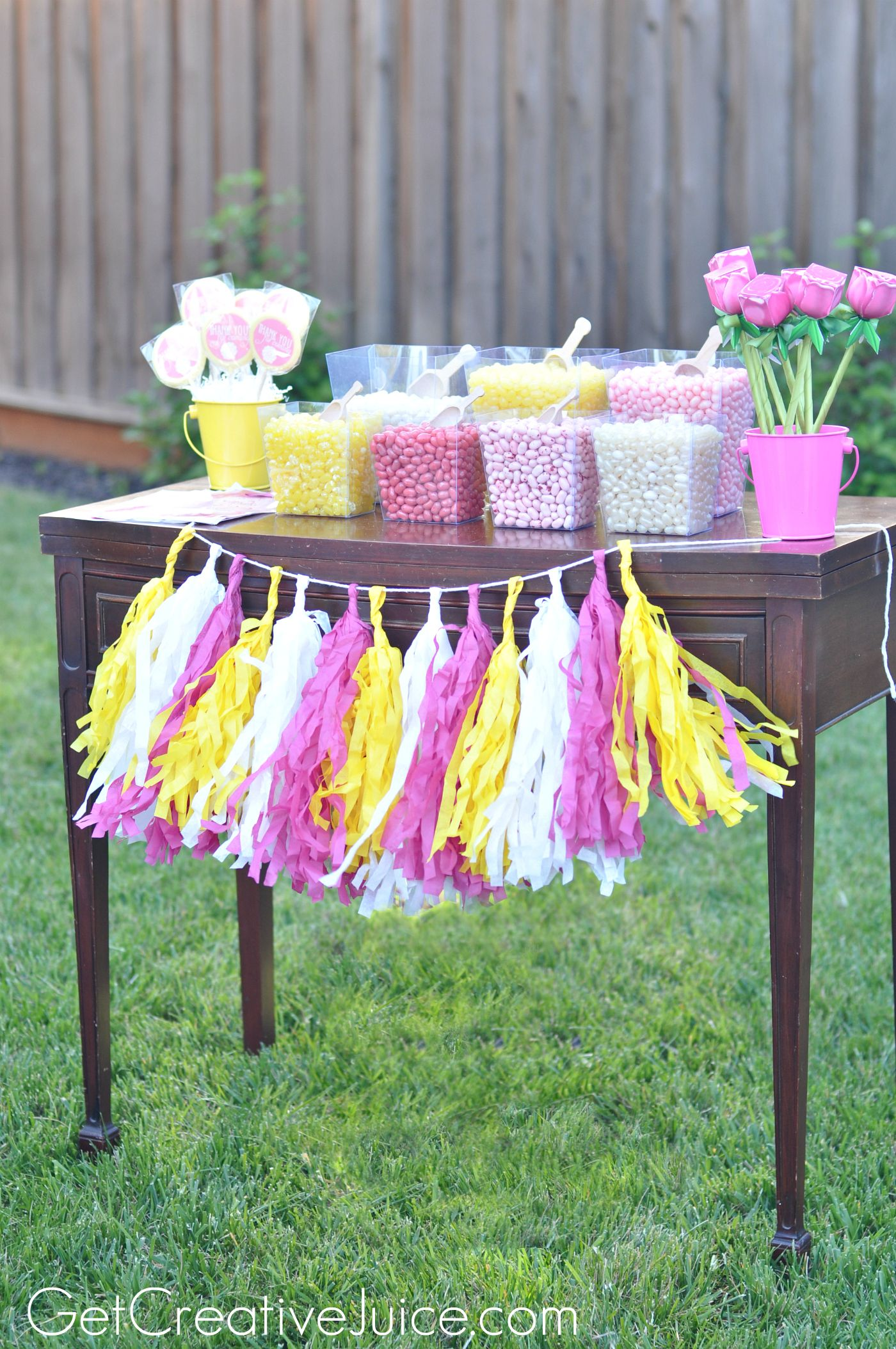 Princess Belle Party Decorations Princess Party Favor Ideas  Birthday  Pinterest  Disney
