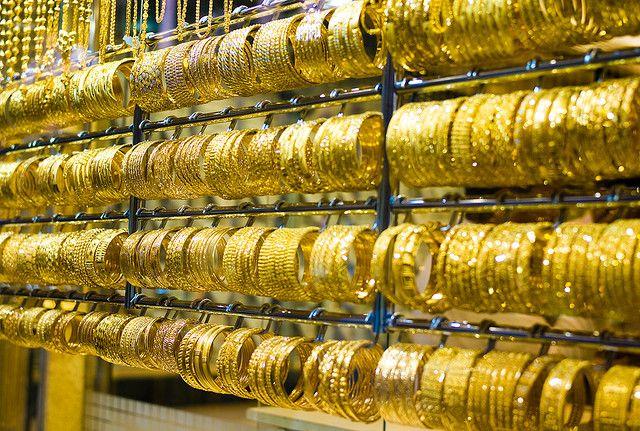 Дубай купить золото оаэ квартиры цены