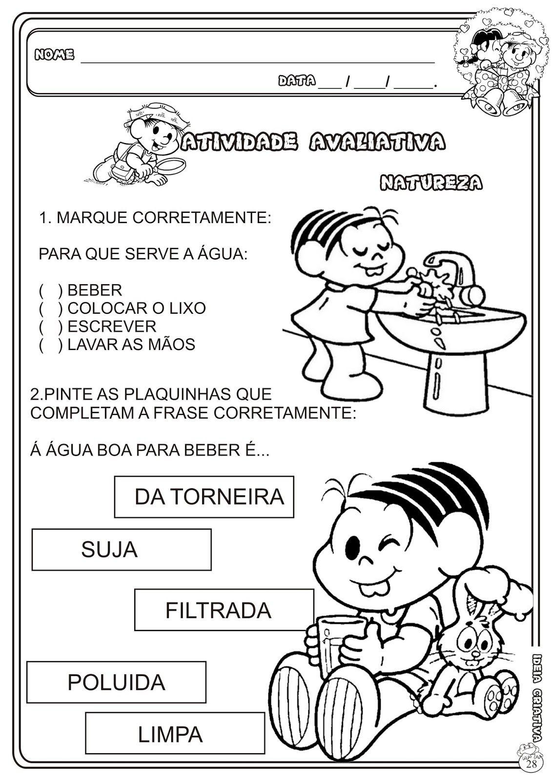 avaliação-de-sociedade-e-natureza-educação-infantil+(2