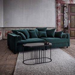 Elegante Sofas sofa elegante und komfortable designersofas mit tollen details