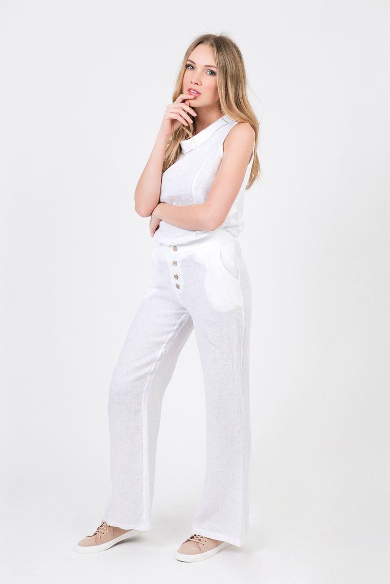 Photo of Pantalon MEL