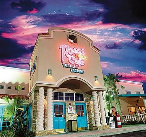 Rosa S Cafe Tortilla Factory Tortilla Factory Tortilla Cafe