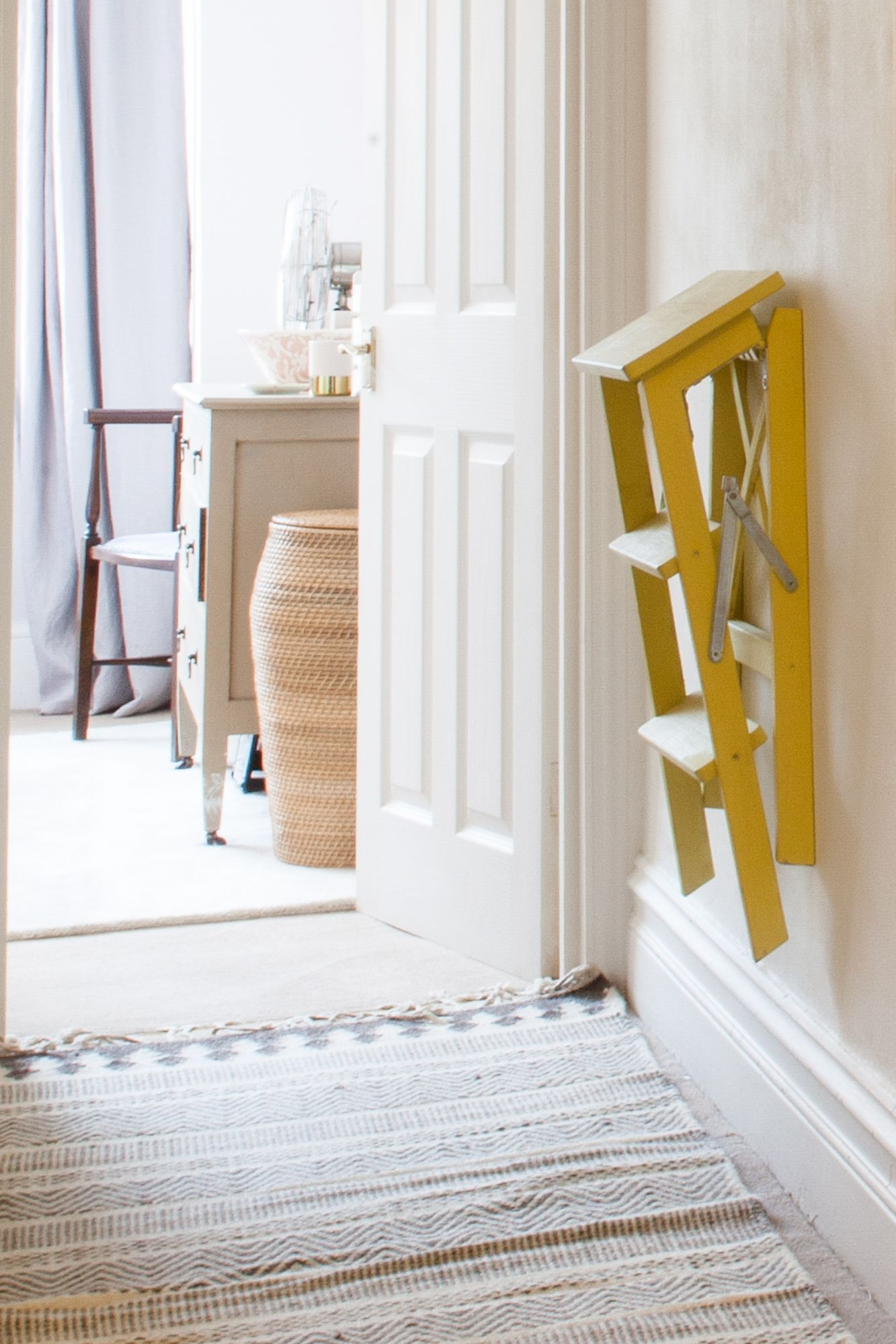 The Best IKEA Products for Small Spaces | Furniture for ...