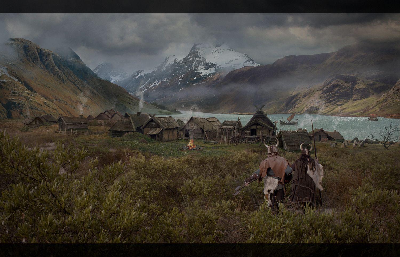 Vikings_DMP_Final.jpg