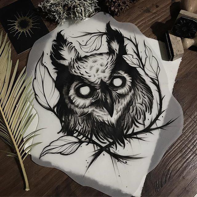 pin von bianca ruppnig auf zeichnen pinterest sch del tattoo ideen und zeichnungen. Black Bedroom Furniture Sets. Home Design Ideas