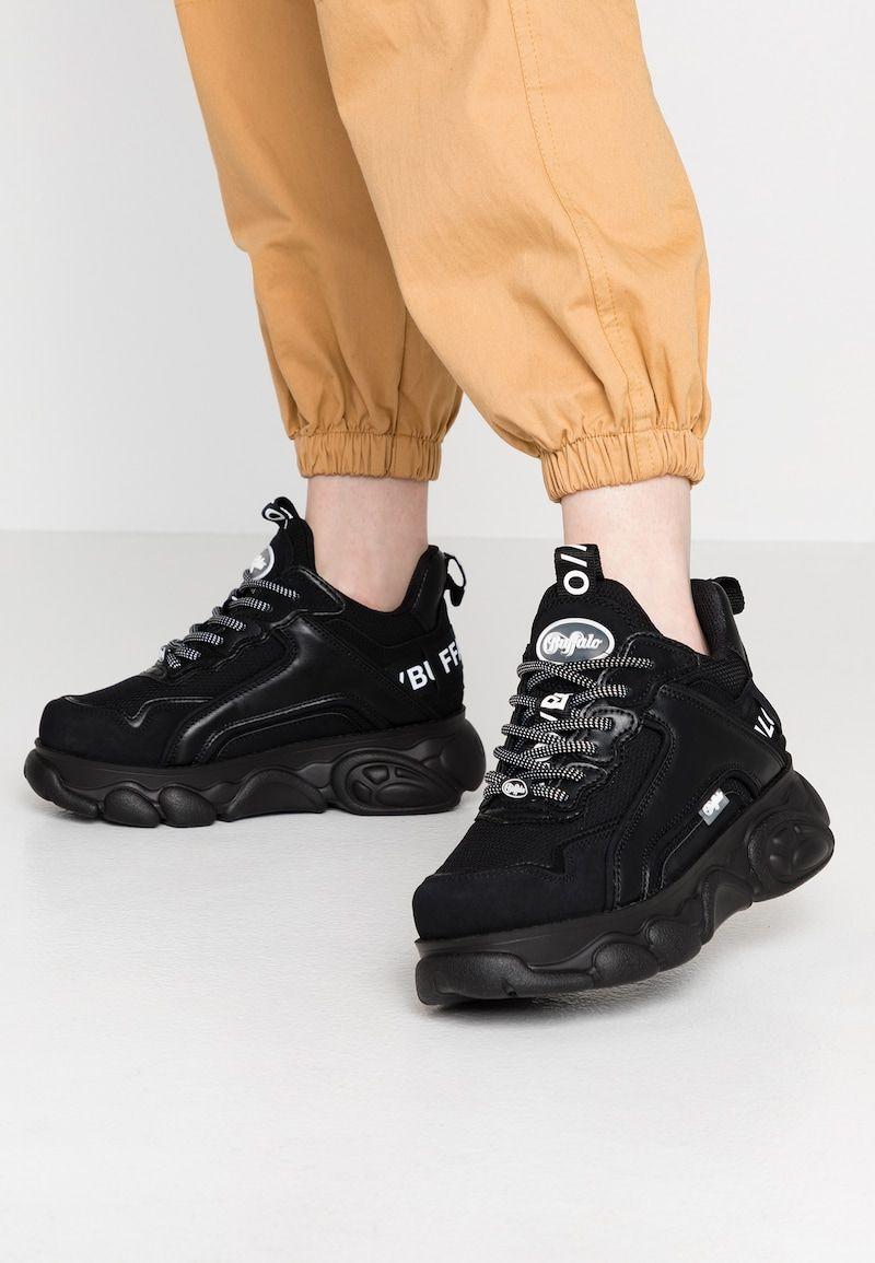 buffalo chai sneakers