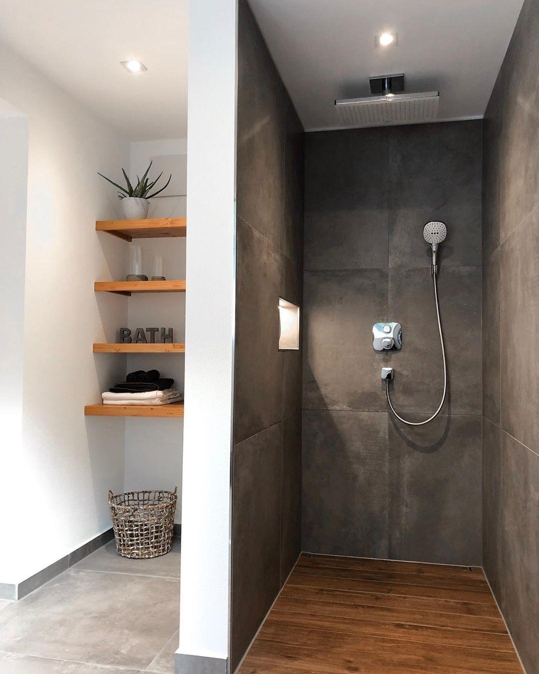 20 Holzfliesen badezimmer Ideen   badezimmer, badezimmerideen ...