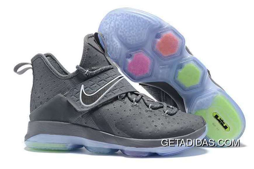 76ce92cc1d1 Pin en Nike Lebron 14 Mens