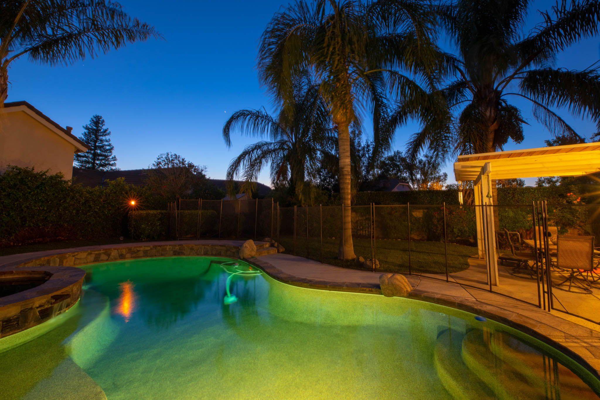 26081 Amable Ct, Valencia, CA 91355 | Valencia, Pool, House