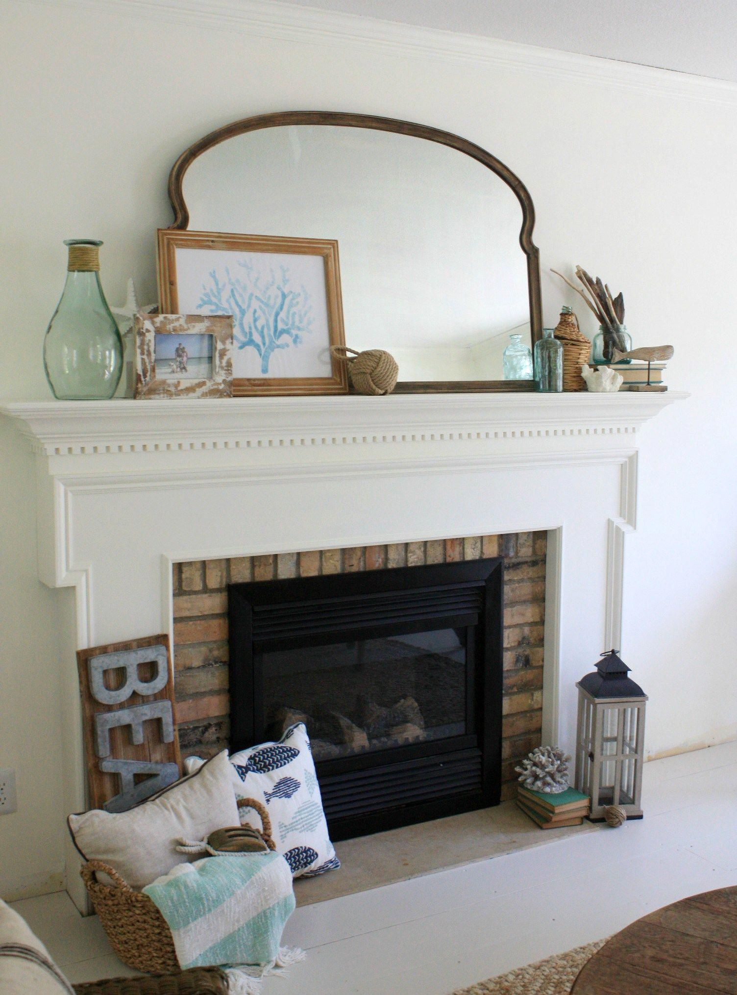 Simple Rustic Fall Living Room Decor Cheap Home Decor Decor