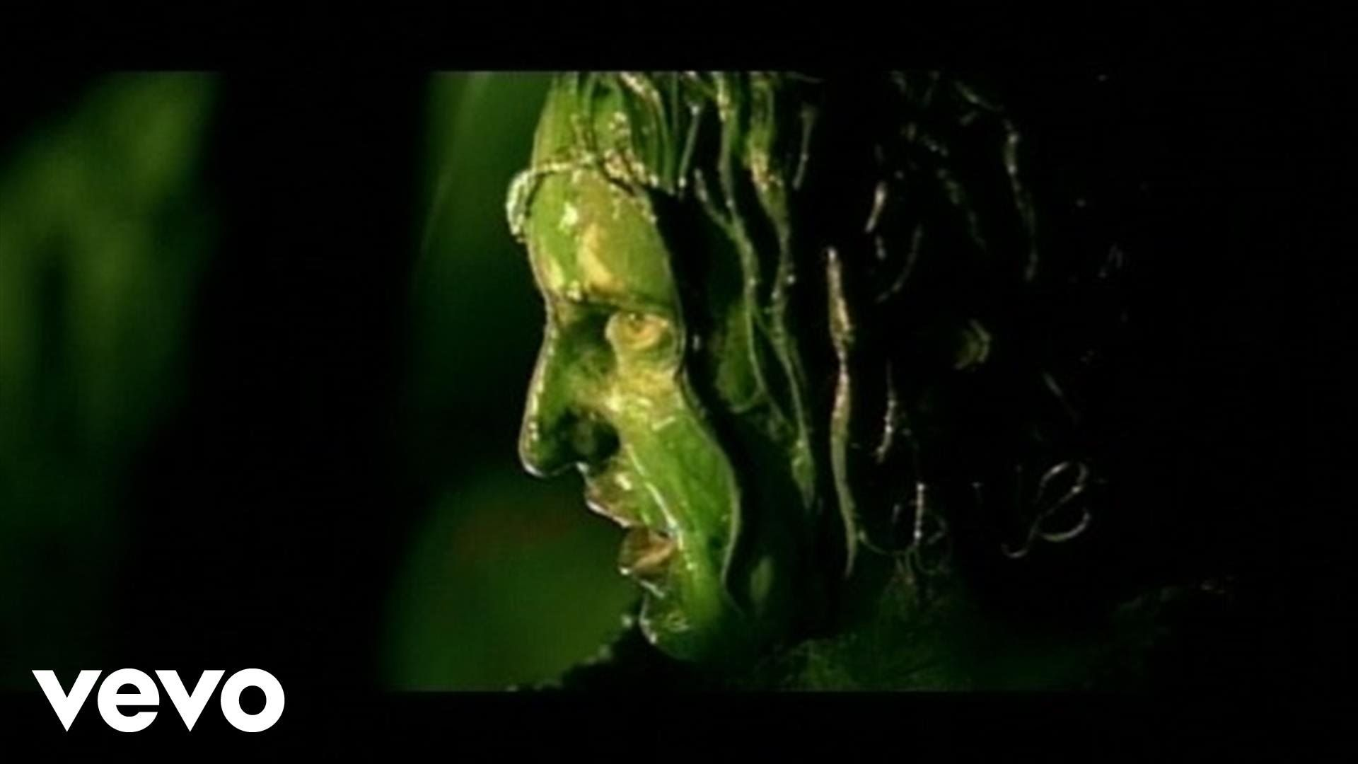 Nine Inch Nails - Deep, Great Song.....   Youtube   Pinterest ...