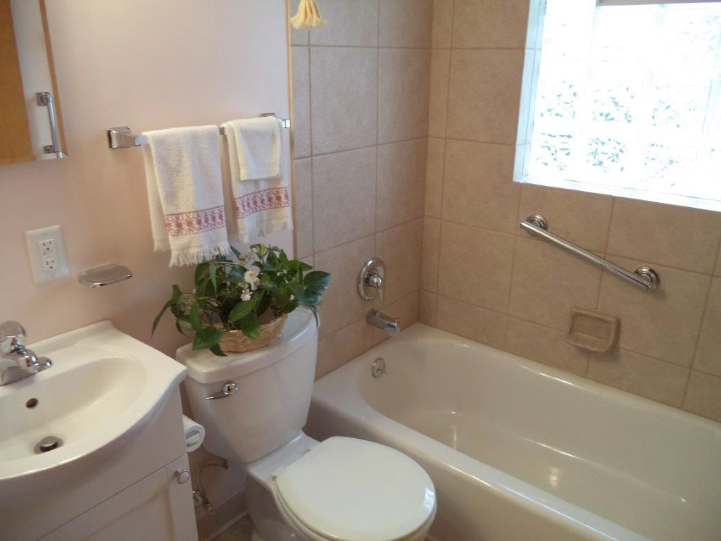 Bathroom Remodeling Bathrooms Remodel Home Remodeling Remodel
