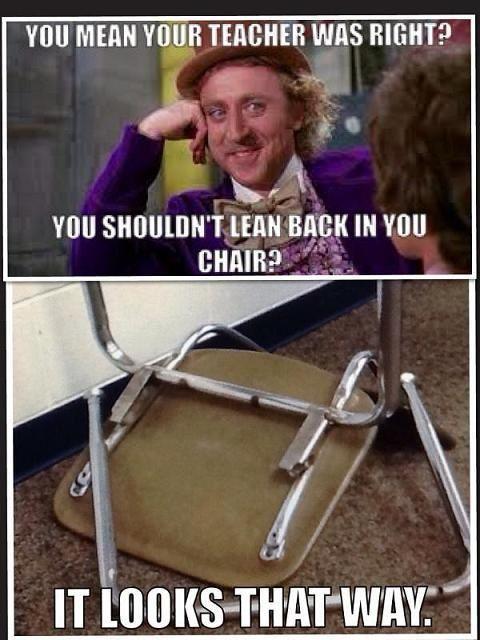 Pin By Shadonna Williams On 1 Humor Quotes Teacher Humor Teaching Humor Teacher Memes