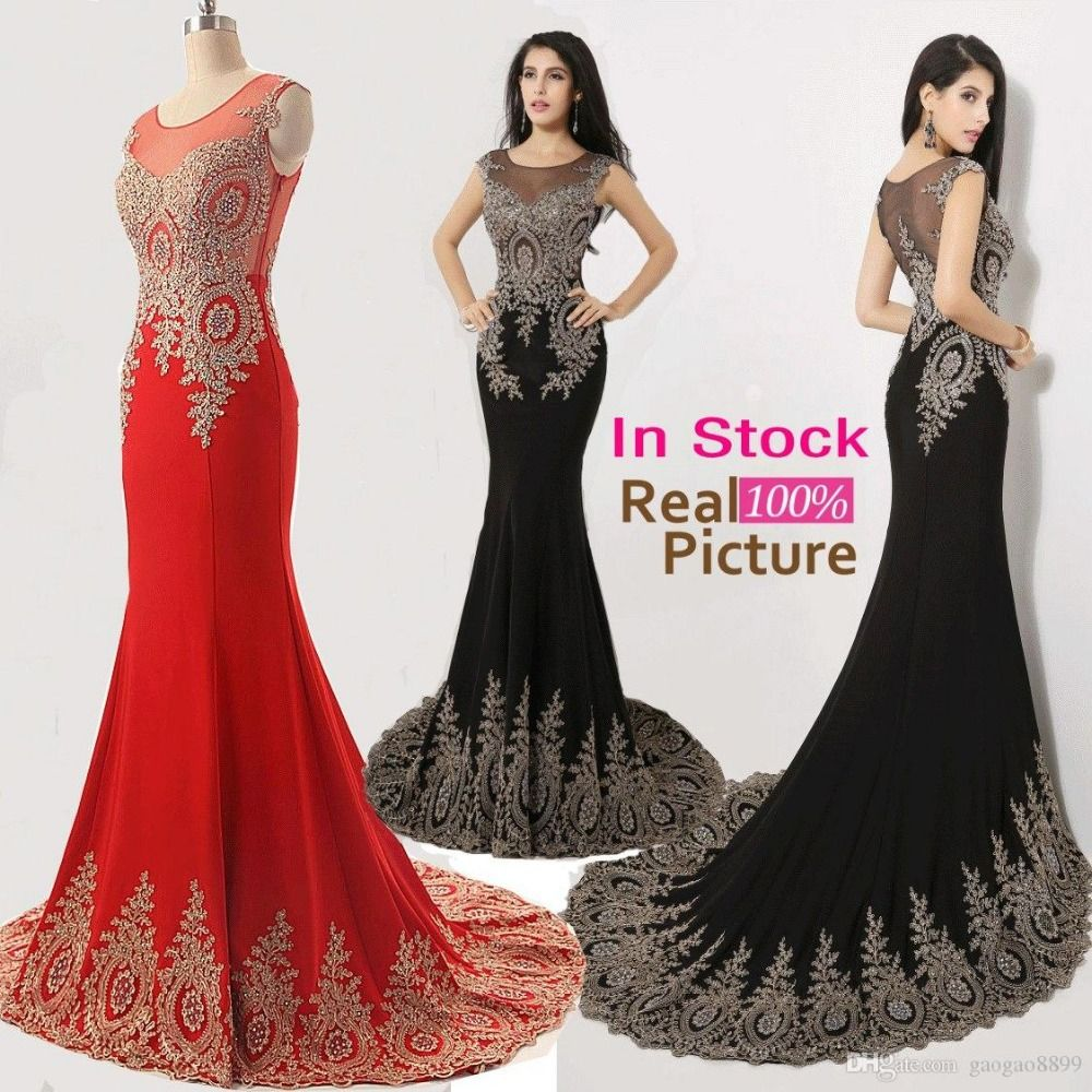 Cocktail Dress For Sale Philippines - Colorful Dress Images of ...