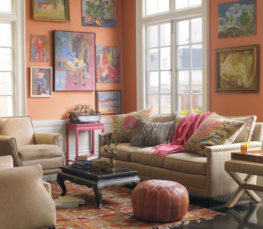Pin on moroccan decor living room