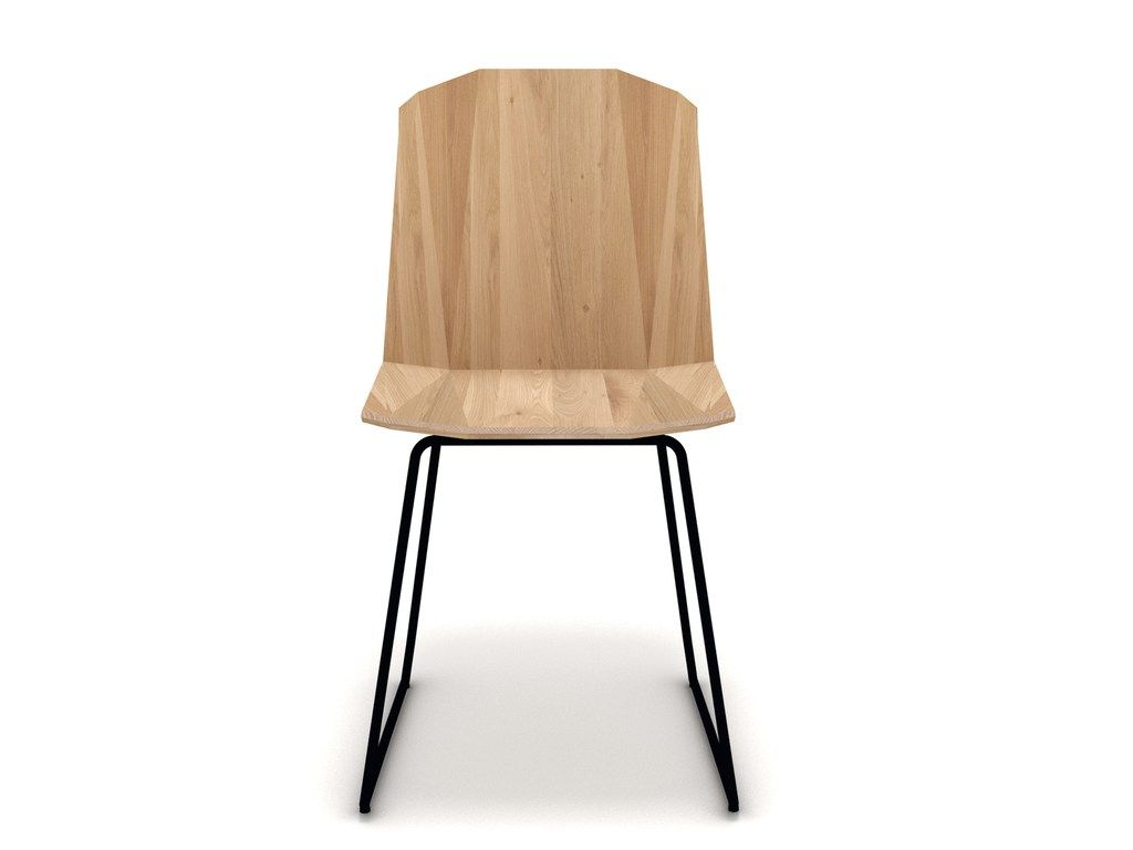 Best sedie images chairs chair design contemporary dining