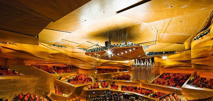 Veneer+Acoustics. http://www.lindner-group.com/products/ceiling-systems/acoustics.html
