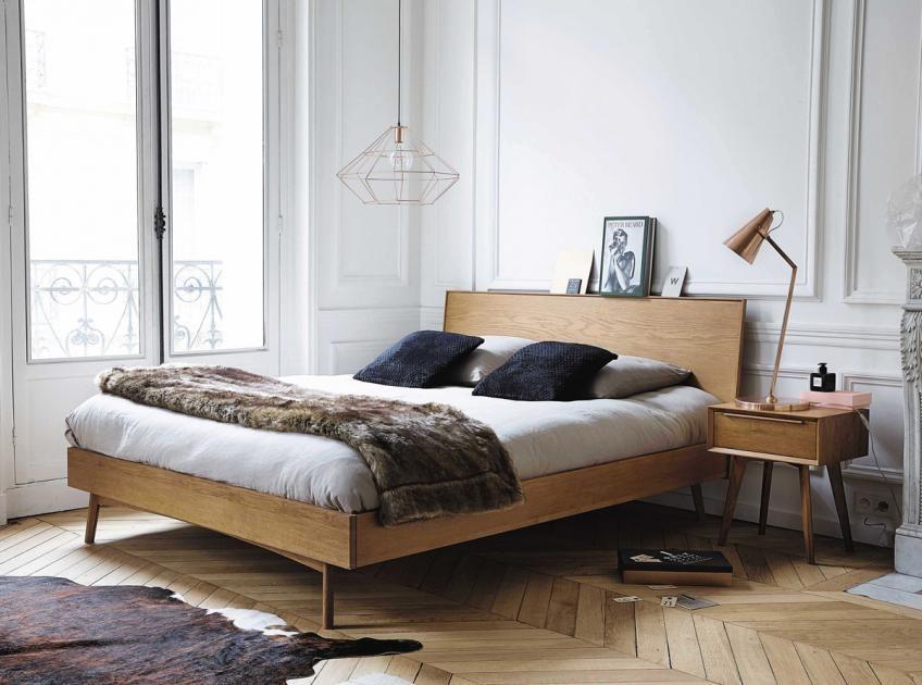 Die besten 25+ Rosa schlafzimmer Ideen auf Pinterest Rosa und - einrichtungsideen perfekte schlafzimmer design