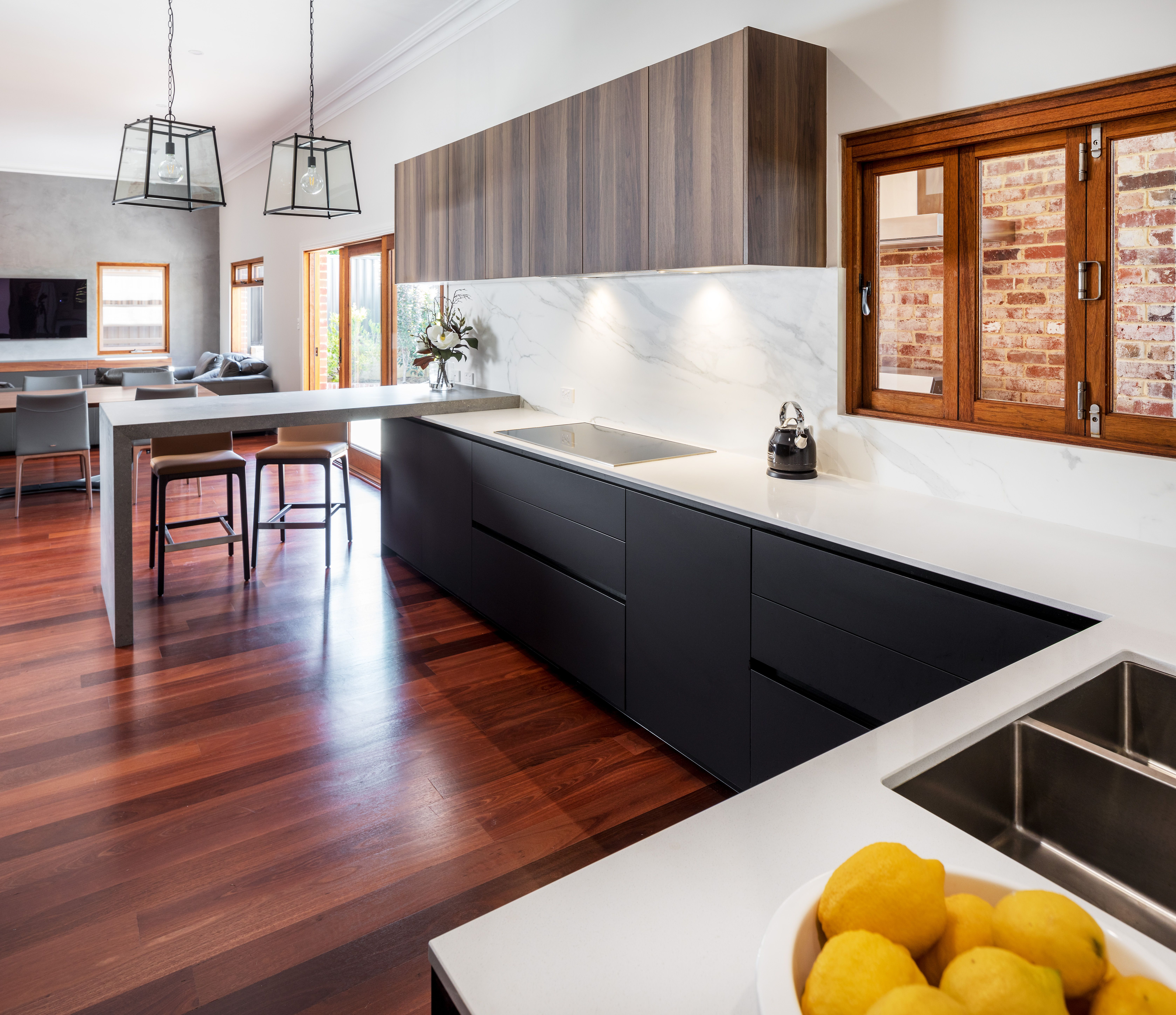 Kitchen Renovation, Renovation, Renovations