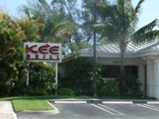 26e7e97ead6df9bde33b417692a993d9 - Donna's Caribbean Restaurant Miami Gardens Fl