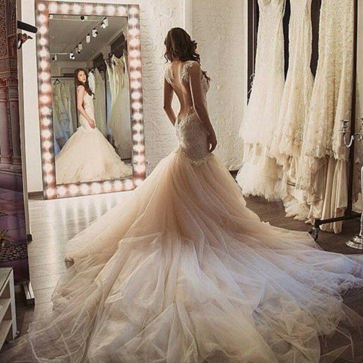 Pin by Fashion Jevenis on ✨Wedding dress | Pinterest | Wedding ...