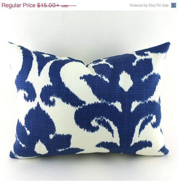 Fabulous Designer Pillow Create A New Look Or Change Your Existing Enchanting Decorative Pillows Clearance Sale