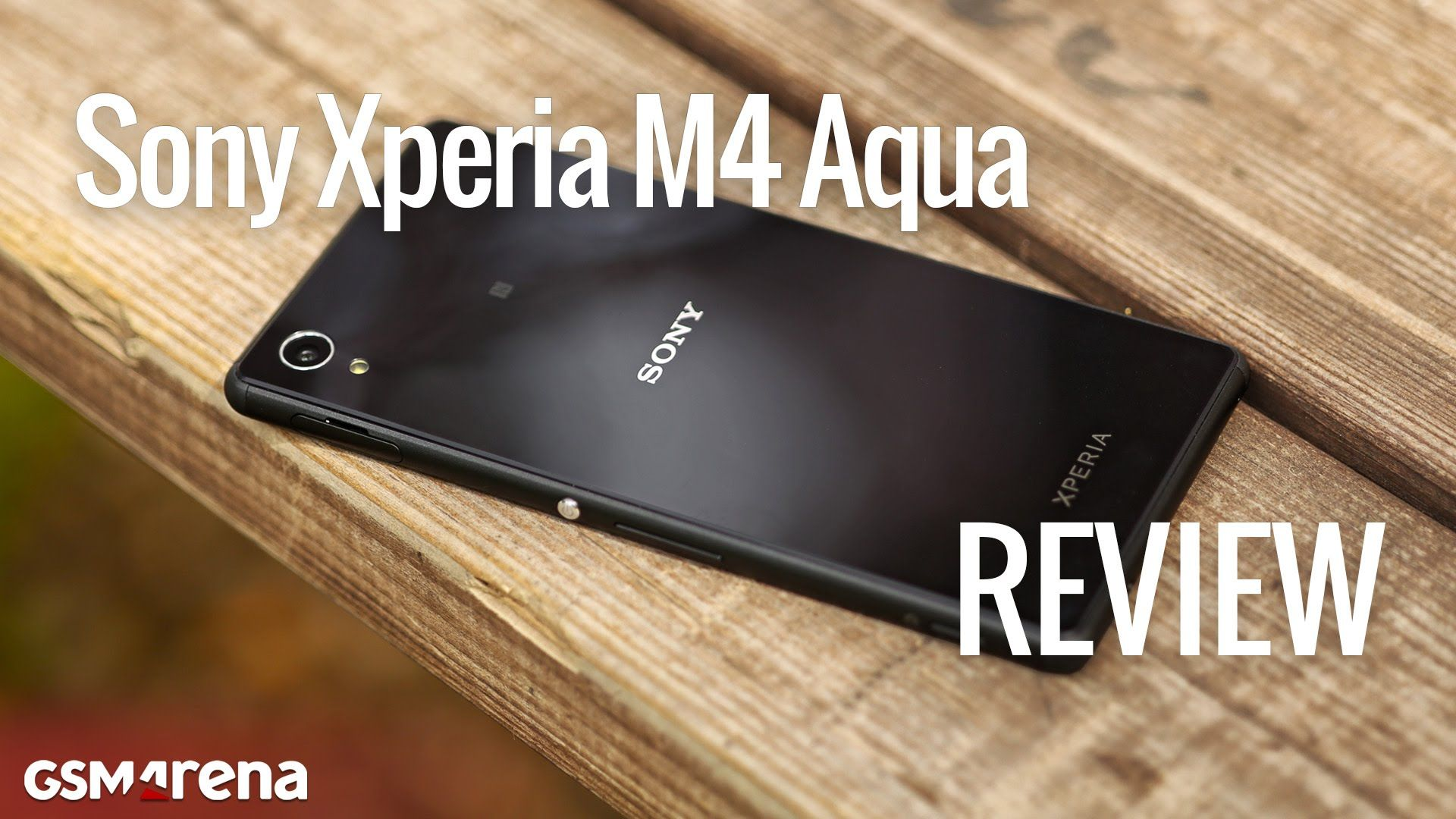 Sony Xperia Mobile Phones Pricelist Sony Xperia M4 Aqua review