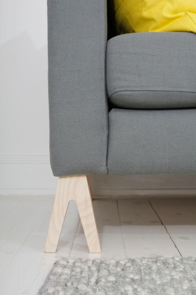 ikea-moebel-umgestalten-sofa-fuesse-wechseln-originell-dekorieren