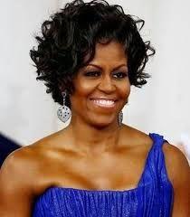 resultado de imagen para cortes de cabello rizado corto para mujer with cortes cabello rizado corto para mujer awesome de cortes de pelo with cortes de pelo