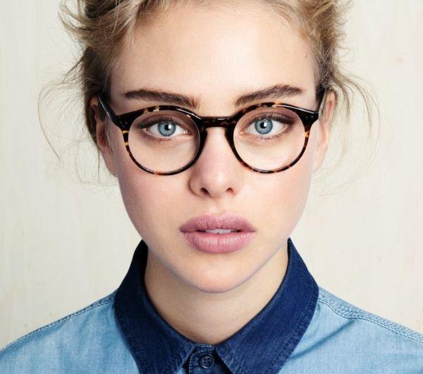 comment choisir ses lunettes de vue lunette choisir. Black Bedroom Furniture Sets. Home Design Ideas
