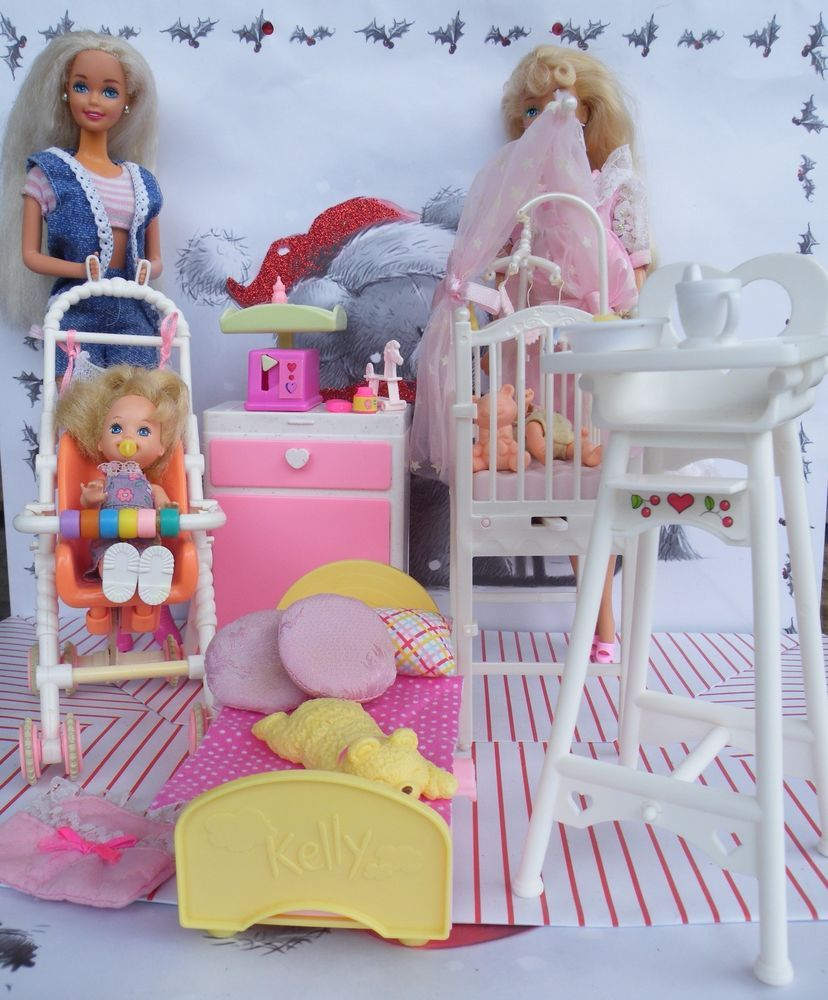 Baby bed ebay india - Find Best Value And Selection For Your Furniture Bed Baby Works High Chair Pregnant Barbie Doll Twins Baby Cry Stoller Search On Ebay