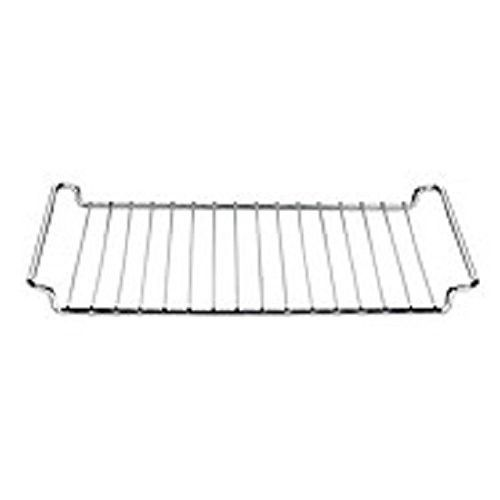 Cuisinart Tob 135wr Wire Rack For Convection Toaster Oven Broiler Tob 135 Convection Toaster Oven Toaster Oven Toaster