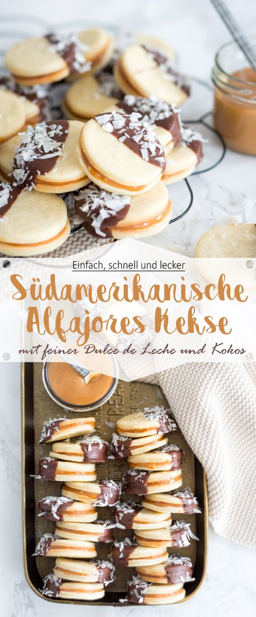 Pin Auf Ina Is S T Meine Food Blog Rezepte