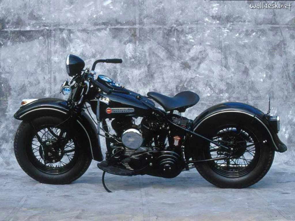 Classic Harley Davidson Vintage Harley Davidson Motorcycles Old Harley Davidson Harley Davidson Bikes
