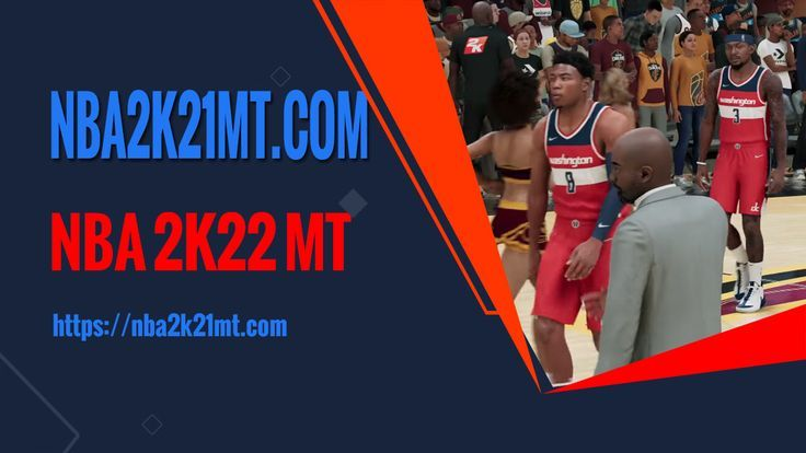 Buy MT 2K22
