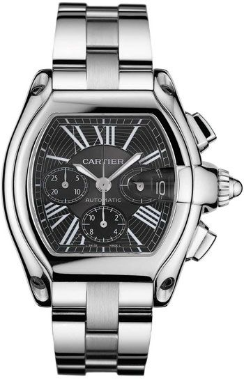 mens roadster this is a great watch for women too love the mens roadster this is a great watch for women too love the black
