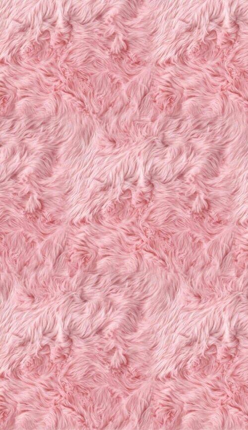 Pink Theme Tumblr