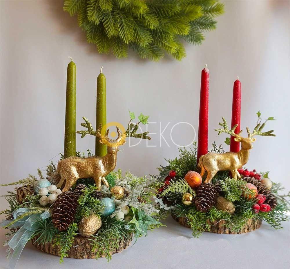 weihnachtsschmuck selber basteln anleitung 2019 weihnachten pinterest. Black Bedroom Furniture Sets. Home Design Ideas