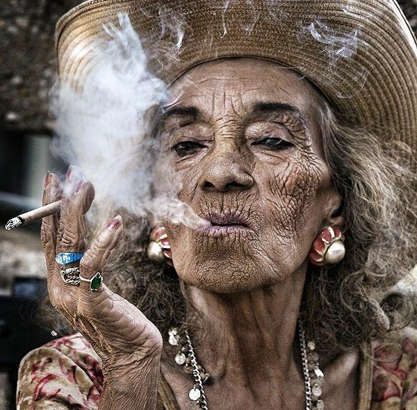Наши старики., старики | Старые лица, Лицо, Смешные старики