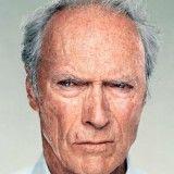 Clint Eastwood não pretende atuar em Os Mercenários 3  http://nerdpride.com.br/Filmes/clint-eastwood-nao-pretende-atuar-em-os-mercenarios-3/    Notícia triste para quem se diverte com este filme que transborda testosterona